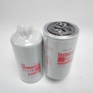Best Fleetguard 3315843 FS1212 Diesel Filter 40C3067 1125AD-5705 wholesale