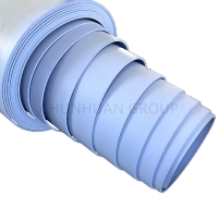 China Glass Filled Soft Microsphere 10Mpa PTFE Moulded Skived Sheet on sale