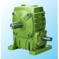 Best Multi-Mounted Type Worm Gearbox wholesale