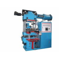 China 1500T Rubber Injection Molding Machine on sale