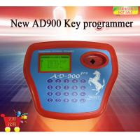 Buy cheap Super AD900 key programmer AD900 Pro with 4D Function from wholesalers