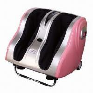 Best Leg Beauty Machine with Ergonomic Modeling, Popular Design, Promotes Blood Circulation wholesale