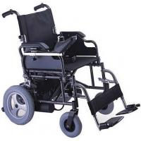 Best electric wheelchair LMEW890A wholesale
