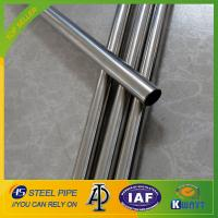 Best 201decorative pipe,201 stainless steel welded pipe wholesale