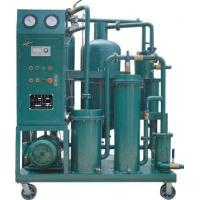 Best Series ZYB Mul-ti-function Oil Purifier wholesale