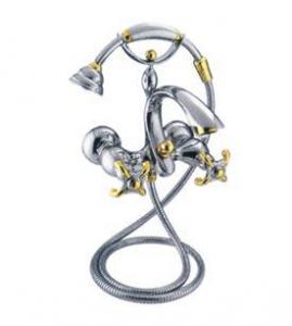 Best Shower Mixer, Bath Faucet (YX-2898) wholesale
