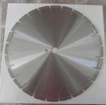 Best Diamond Saw Blade for Concrete (BL2012058) wholesale