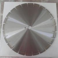 Best Diamond Saw Blade for Concrete (BL2012058) wholesale