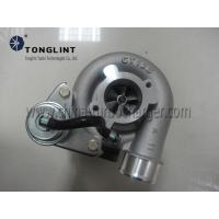 Best Toyota 4 Runner, Landcruiser CT12B Turbo 17201-67010 Diesel Turbocharger for 1KZTE KNZ130  Engine wholesale