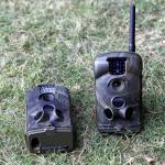 Best Waterproof IP54 Ltl Acorn Scouting Camera With External Antenna wholesale