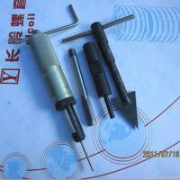 Best Wire Thread Insert Tools wholesale