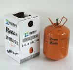 Best Refrigerant R600a wholesale