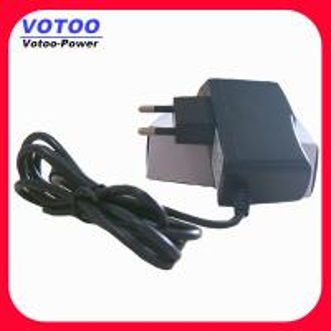 Best Light Weight Universal AC Adapter 230V AC 8v 950ma For LED  Inground Light wholesale