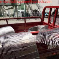 China stainless steel wire rope mesh for zoo animal cages/decorative wire rope mesh/stainless steel wire rope netting on sale