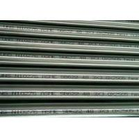 Best Alloy UNS N10276 Hastelloy C Pipe B574 / B575 Hastelloy C 276 Tube Bright Annealed Or Pickled Annealed wholesale