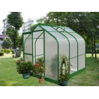 Best new style greenhouse wholesale
