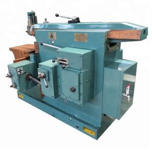Best Hydraulic Shaper Machine Price Metal Shaper Shaping Machine For Sale wholesale