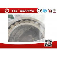 China 23036MBK/C3W33 180x280x74mm Spherical Roller Bearing on sale
