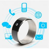 China Smart ring for phone on sale on sale