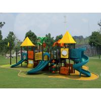 China playground equipment for sale P-056 on sale