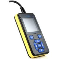Cheap E - SCAN ES680 bluetooth OBDII Code Reader diagnostic scan tool lightweight for sale