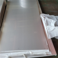 Best 10mm 0.25 Mm 0.2 Mm 0.1 Mm Thick Stainless Steel Metal Sheet Plate Ss 304 2b Finish AISI 316 wholesale