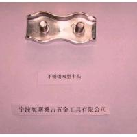 Best Malleable Clip wholesale