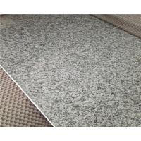 Best Residential G623 Granite Slab Showrooms Fashionable Appearance wholesale