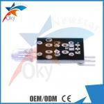 Best Digital 38KHz Infrared IR Remote Control Sensor Transmitter Receiver wholesale