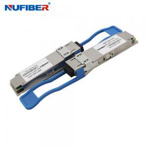 Best QSFP-40G-LR-S 1310NM 10KM MPO 40G QSFP+ Transceiver Compatible Cisco Huawei wholesale