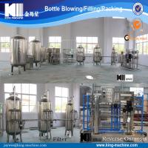 Best High standard water treatment equipment manufacturer wholesale
