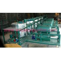 China NRY-8 Used Engine Oil Recycle Equipment on sale