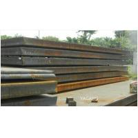 China Cold work tool steel(O1/DIN1.2510/90MnWCrV5) on sale