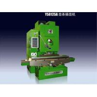 Best CNC Gear Shaping Machine in Length of 1250mm, Grade 7 Working Accuracy wholesale