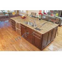 Best Granite Kitchen Island Tops, Granite Worktop wholesale