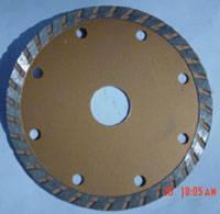 Best sintered turbo blade wholesale