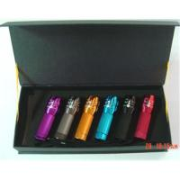 Best High quality flashlight led(A93) wholesale