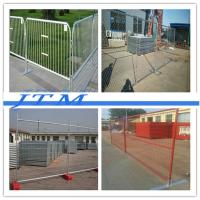 Best {High Quality}Temporary pool fence,temporary metal fence panels,temporary fence stand wholesale
