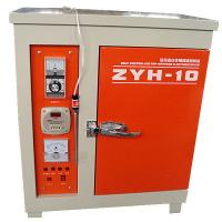 Best Self-control Welding Electrode Oven  Welding Electric Drying Oven ZYH-10 wholesale