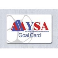 China full color plastic loyalty card,loyalty cards printing,plastic loyalty cards printing cheap in china on sale