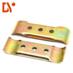 Best Tool Cart / Trolley Galvanized Sheet Metal Caster Integral Type Base wholesale