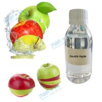 Best Double Apples, Double Apple Fruit Flavor for Vaping, Xi