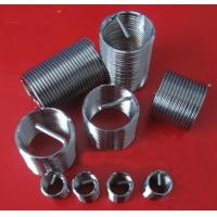 Best hot sales and good quality threaded insert wholesale