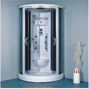China Steam shower room shower cabin bathroom MBL-7301 on sale