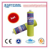 Buy cheap Mapp Gas/Map PRO Torch Propan Gas Cylinder from wholesalers