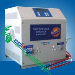 Best Solar Inverter,  Pure Sine Wave Inverter ( SW-3000W / 4000W / 5000W) wholesale