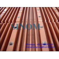 Best CSP Thin Slab copper plate / SMS-DEMAG wholesale