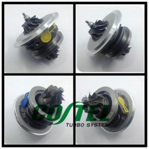 Citroen C5 Peugeot 406 Peugeot 607 Engine DW12TED4 turbo charger cartridge CHRA GT1549P 706006 707240 726683