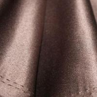Best Morocco satin, 75Dx300D, 160gsm, suitable for wedding dress, night gown wholesale