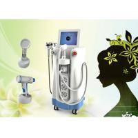 Best Slimming machine--HIFU Weight Loss equipment loss weight Delay time adjustable wholesale